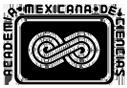 agencia mexicana de ciencias